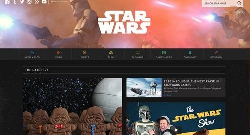 starwars_com___the_official_star_wars_website