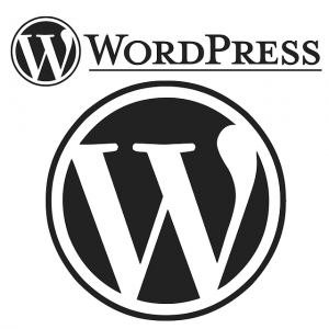 wordpress-640