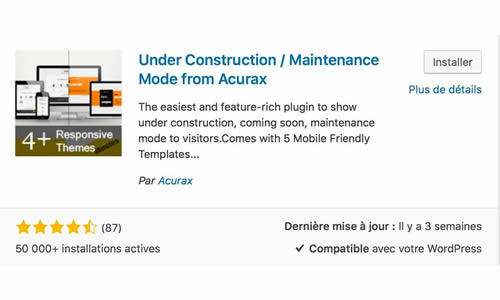 Under-Construction-Maintenance-Mode