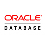 logo Oracle database