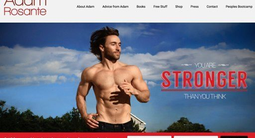 adam_rosante_-_you_are_stronger_than_you_think