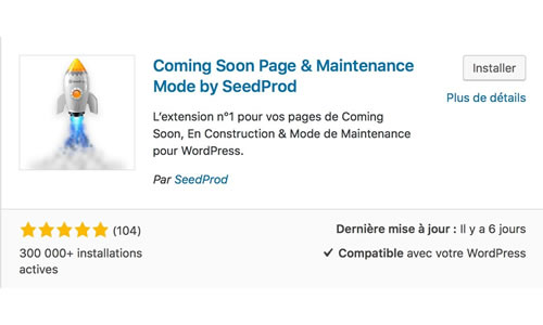 Coming-Soon-Page-Maintenance-Mode
